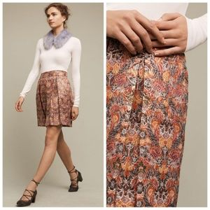 Rosia Skirt by Maeve